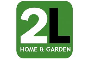 2L Home