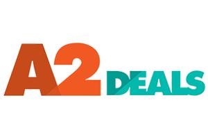 A2Deals
