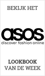 ASOS Lookbook