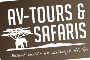 AV-Tours & Safaris