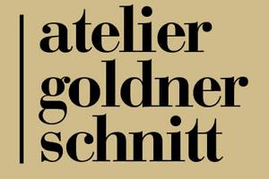 Atelier GS
