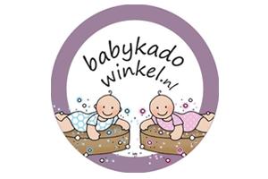 Baby Kadowinkel