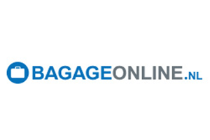 Bagage Online