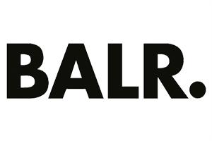 BALR.