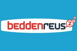 BeddenREUS