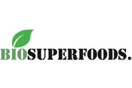 Biosuperfoods