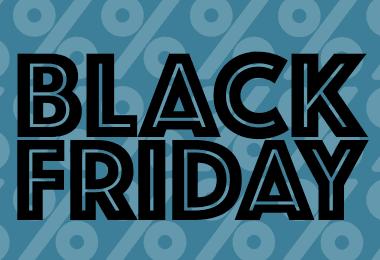 Profiteer van Black Friday in Nederland