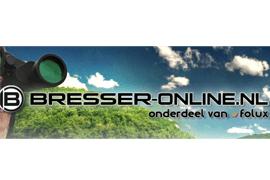 Bresser Online