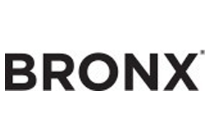 Bronx shoes