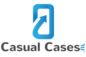 Casual Cases
