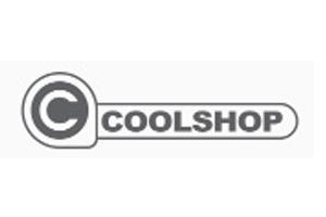 e-kortingscode
