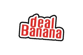 DealBanana