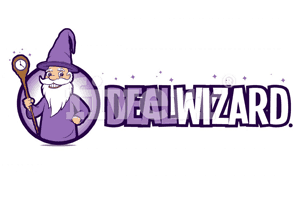 Dealwizard