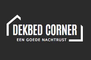 DekbedCorner