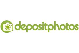 Deposit Photos
