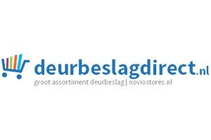 DeurbeslagDirect