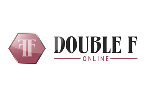 Double F Online