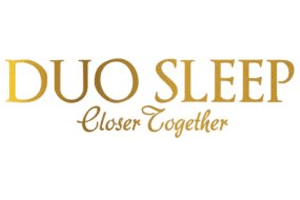 Duo Sleep