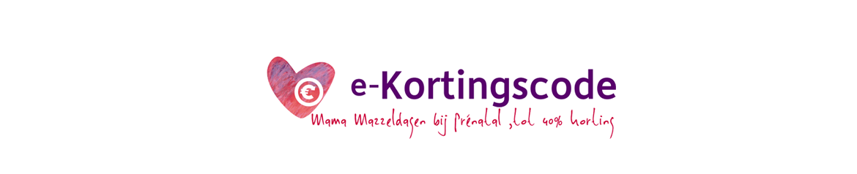 https://www.e-kortingscode.nl