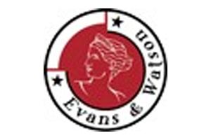Evans & Watson