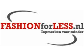 FashionForLess