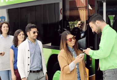 Bespaartip | Altijd goedkope busreizen naar Europese bestemmingen met FlixBus