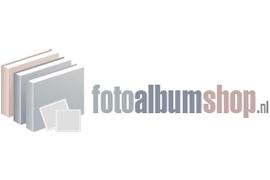 FotoalbumShop