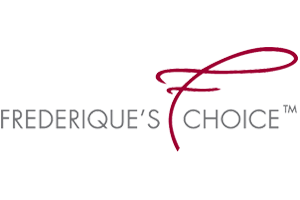 Frederique's Choice