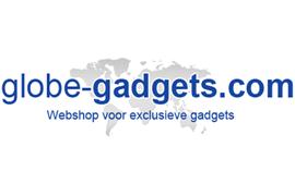 Globe Gadgets
