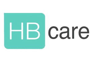 HBcare