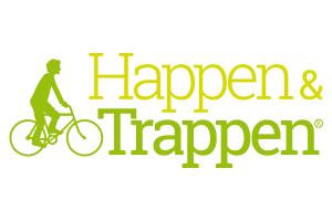 Happen & Trappen