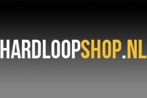 Hardloopshop kortingscode u korting deals u e kortingscode