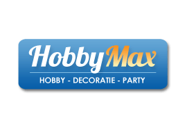 Hobbymax