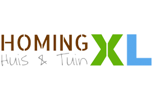 HomingXL