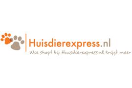 Huisdierexpress