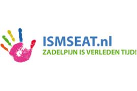 ISM Seat
