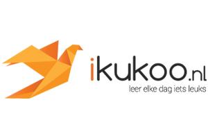 iKukoo