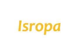 Isropa