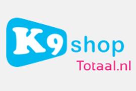 K9 Shop Totaal