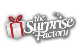 The Surprise Factory