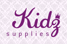 Kidz supplies