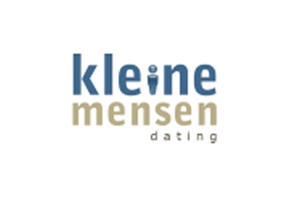 online dating korting codes