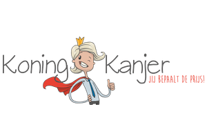 Koning Kanjer