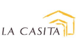La Casita