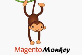 Magento Monkey