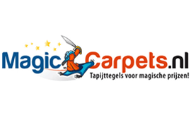 Magic Carpets