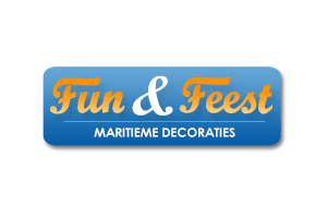 Maritieme Decoraties