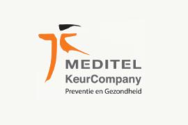 Meditel Reisvaccinaties
