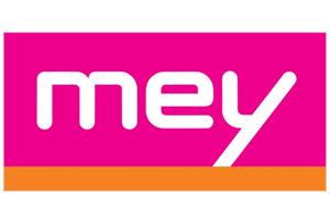Mey Bodywear