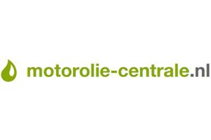 Motorolie-Centrale.nl